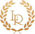 La Residence Suite Hotel Logo