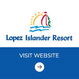 Lopez Islander Resort Logo