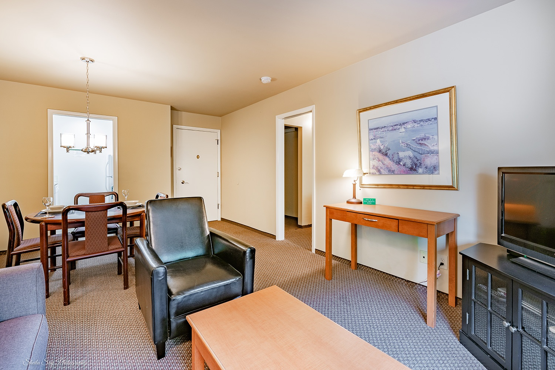 Best Bellevue Hotel